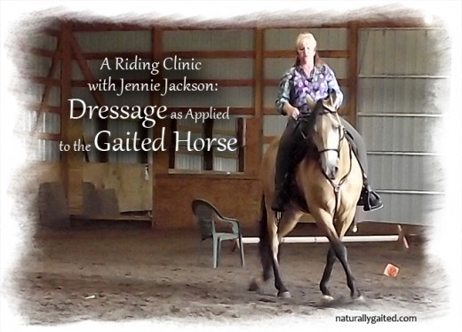 naturallygaited-jennie-jackson-dressage-for-the-gaited-horse