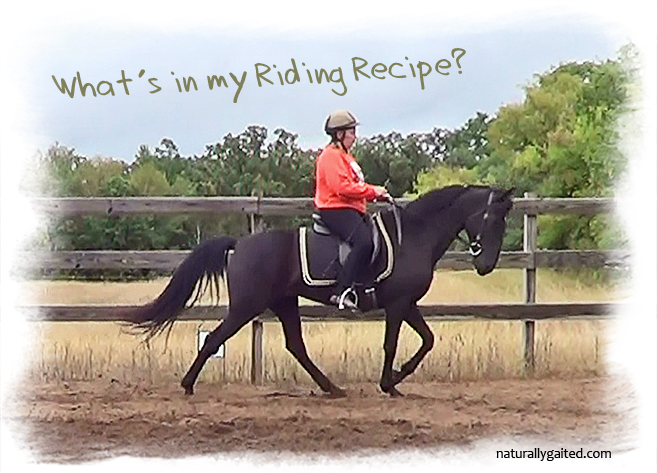 naturallygaited-riding-recipe