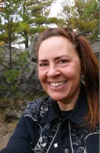 Jennifer Klitzke