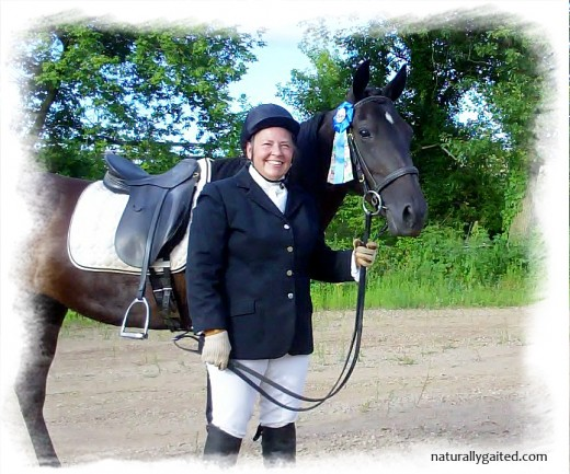 naturallygaited-dressage-at-st-geroge