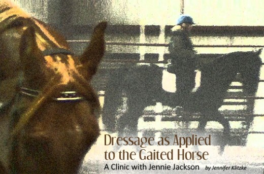 dressage-as-applied-to-the-gaited-horse